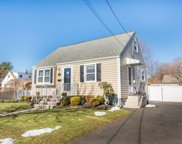 52 Brookhill Ter, Clifton City image