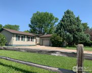 12641 County Road 37, Sterling image