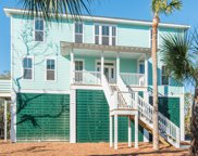 804 W Cooper Avenue, Folly Beach image