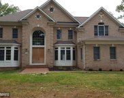 3700 ANNANDALE ROAD, Annandale image