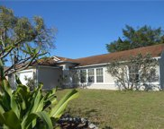 4229 SW 15th AVE, Cape Coral image