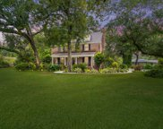 3508 Old Ferry Road, Johns Island image