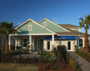 110 PINE MANOR DR, Jacksonville image