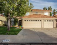 19313 N 69th Avenue, Glendale image