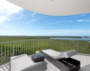 4811 Island Pond Ct Unit 901, Bonita Springs image