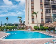 255 Dolphin Point Unit 408, Clearwater Beach image