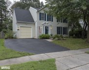 8103 WOODBINE COURT, Glen Burnie image