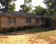 3015 Sunset Forest Road, Anderson image