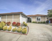 921 Haddock St, Foster City image