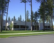 750 W Canfield Ave, Coeur d'Alene image