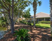 274 Ketch Court Court, Destin image