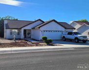 217 Mary Lou Ln, Fernley image