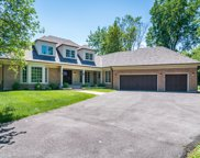 1045 Old Mill Road, Lake Forest image