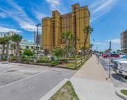 2600 N Ocean Blvd Unit 712, Myrtle Beach image
