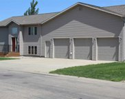 1524 20th Ave. Nw, Minot image