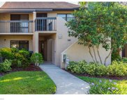 15444 Admiralty CIR Unit 3, North Fort Myers image