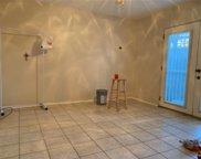 6640 Eastridge Drive Unit 140, Dallas image