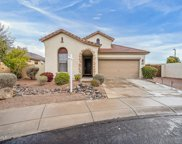 6279 S Martingale Court, Gilbert image