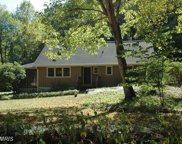 19 HUNGRY HORSE LANE, Sperryville image
