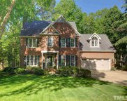 5036 Kinderston Drive, Holly Springs image