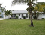 7834 Buccaneer DR, Fort Myers Beach image