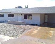 7025 E Culver Street, Scottsdale image