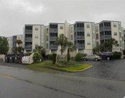 1500 Cenith Drive Unit 402-C, North Myrtle Beach image