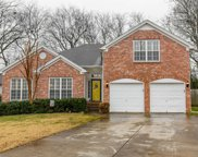 2800 Paradise Ct, Spring Hill image