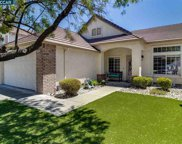 2334 Woodhill Dr, Pittsburg image