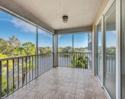 3330 Crossings Ct Unit 405, Bonita Springs image