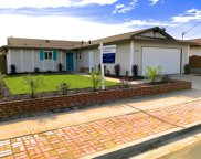5263 Palmyra Ave, Clairemont/Bay Park image
