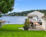 9730 SE 35th Place, Mercer Island image