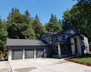 18130 228th Ave NE, Woodinville image