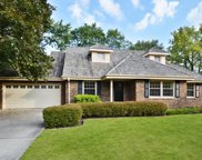 1628 Longvalley Drive, Northbrook image