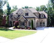 2204 Northern Oak Dr Unit lot 41, Braselton image