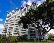 1400 Pensacola Street Unit 204, Honolulu image