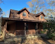 9340 Spice Pond Road Unit A, Eight Mile image