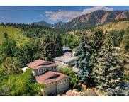 1550 Bluebell Avenue, Boulder image