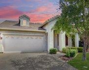 11873  White Rain Way, Rancho Cordova image