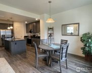 4355 24th St Rd 2603 Unit 2603, Greeley image