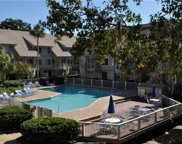 15 Deallyon Avenue Unit #65, Hilton Head Island image
