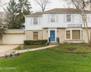 1525 Scott, Winnetka image