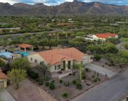1181 E Placita De Graciela, Tucson image