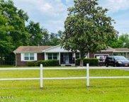 203 Maplehurst Drive, Jacksonville image