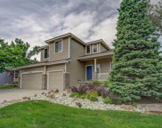 10169 Lauren Court, Highlands Ranch image