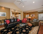 1 Gloucester Road Unit #E-2, Hilton Head Island image