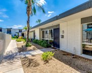 7720 E Heatherbrae Avenue Unit #4, Scottsdale image
