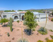 11579 N Meadow Sage, Oro Valley image