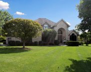 45 Candlewood Drive, North Barrington image