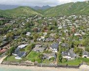 122 Lanipo Drive, Kailua image